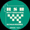 Rotterdamse Schaakbond